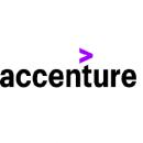 Accenture Solutions Pvt Ltd