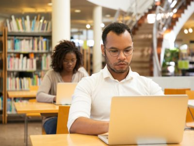 How free on-demand online courses help to boost your career