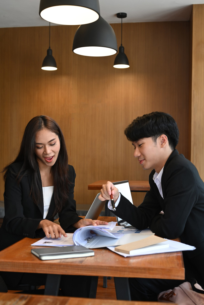 How to negotiate a salary counteroffer for a job